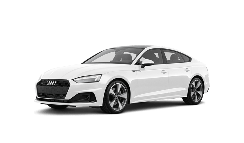 Offerte Noleggio a lungo termine Modena - Audi A5