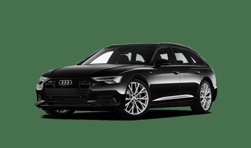 Offerte Noleggio a lungo termine Modena - Audi A6 Avant